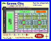 Shital Green City