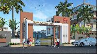 Moti Mahal City Gita Vihar Developers