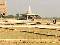 Muzafferpur In Bihar Vill-bakarpur, Opp- Vastu Vihar , Muzafferpur To Patna, Sitamadhi Road On Highway Residential Plot For Selling Asan Masik Kisto Me Booking Amount 25percent Dekar