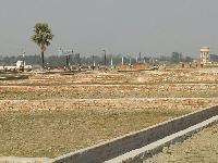 Patna Me Le Plot Aur Banaye Apne Sapno Ka Ghar