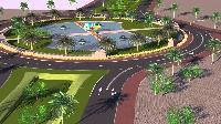 Residential Plot Available For Sale In Muzaffarpur