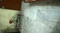 2bhk Flat For Sale In Patna