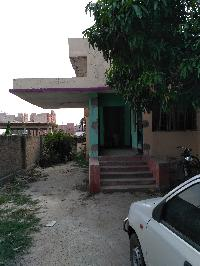 House For Rent At Badli More Siwan Mairwa Road For Godown ,store And For Family