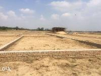 Residential Plot For Sale In Muzaffarpur
