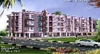 Sai Shanti Enclave