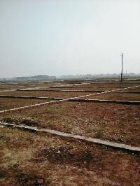 Bhita, Aurangabad Highway Near Iit Patna, Bihar