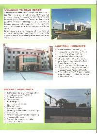 आवासीय प्लॉट्स के लिए संपर्क करें Residential Plots Naubatpur Patna
