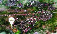 Plots Available In India Best Township Ever