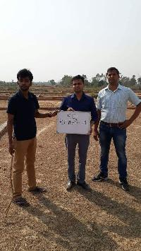 Dariyapur (chainpur), Naubatpur, Patna (bihar) India