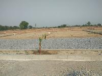 Muzafferpur Bakarpur Me Le Plat