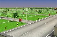 Residential Or Commercial Plot Available In Patna