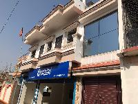 2bhk Flats For Rent At Prime Location Sasaram