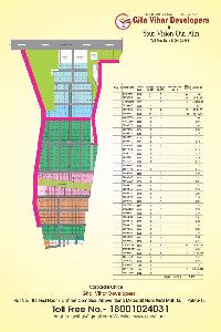 Cheapest Investment In Plots In Near Iit ,bihta ,patna
