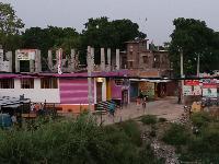 Commercial Shop Near Sonpur Railway Station