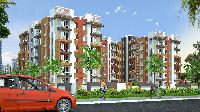 Flat For Sale Near Phulwari Sharif Patna