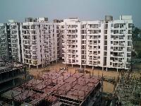 Flat Available In Township Near Danapur Railway Station