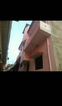 Well Furnished 2 Bhk Flat Near Mahavir Mandir
