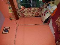 3bhk Flat For Rent In Gaya Kendui