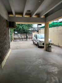 Office Space For Rent In New Patliputra Colony Near Alpana Market