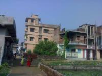Residential House For Sale In Bihar Sharif