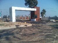 Rav Residency