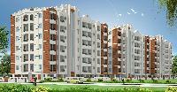 2,3bhk Apartment For Sale Near Danapur