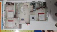 3 Bhk Flat Ready To Move