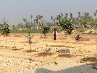 मुजफ्फरपुर,भगवानपुर के पास हम लेकर आए है आपके लिए आवासिय प्लाट का बेहतरीन योजना