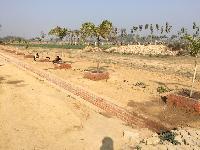 सासाराम,बिहार मे आवासिय प्लाट लेने के लिए सम्पर्क करे।