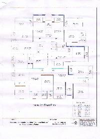1 BHK Flat for Sale in Patna