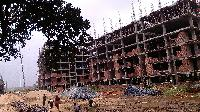 Flat At Danapur Junction