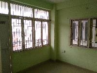 2 Bhk Flat For Rent At Khajpura, Bailey Road.