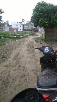 Land For Sale In Bairiya Kolhua Muzaffarpur
