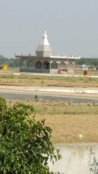 Shine City Layi Hai Ab Sare Sahar Me Plot Varanasi, Patna, Sasaram, Gaya , Razgir, Shivan, Bihata Etc Kam Se Kam Kimto Me Bina Kisi Byaj Pr.