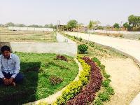 Patna Me Plot Kharidna Hua Assan Both Bhi Bina Byaj Ke
