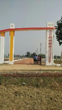 पटना बिहार की राजधानी मे बुक कराए अपने सपनो का आवासिय प्लाट केवल 25percent बुकिंग अमाउन्ट मे तथा पाँच स�