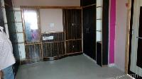 2bhk Appartment For Sale In Beur Patna Bihar