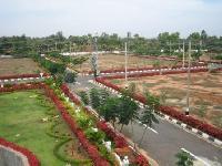 Lucknow Me Plot Le Emi Pe Or Turant Apne Plot Ki Baundry Bhi Kara Sakte Mart 25percentse Booking Kara Kar