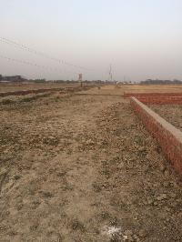 Patna Me Le Plot Ashand Kisto Me