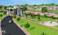 Residential Plot For Sale In Naya Gaon Patna