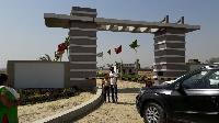 सासाराम बिहार मे खरीदे आवासीय प्लाट केवल 25percent बुकिंग अमाउन्ट मे ,31 जनवरी तक बेस्ट आफर ,जानने के लिए �