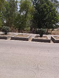 Commercial Land For Sale On Nh-2 Near Mandanpur Aurangabad.