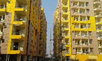 Flat At 15 Lakh Me Only