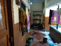 2 Room Set - One Room For Family - Girls Or Female , In Muslim House, Shahganj,patna 6