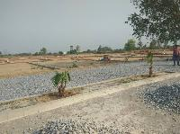 Buy Residential Plot Near IIT PATNA