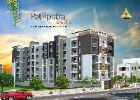 Flat For Sale In Patliputra Station For Rs. 2800 Per Sq.ft