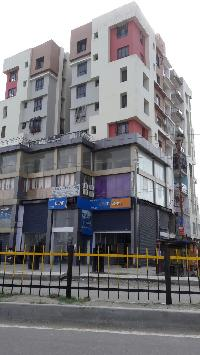 3bhk Flat For Sell In Very Prime Location