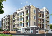 New Flate Booking for Sale in Patna