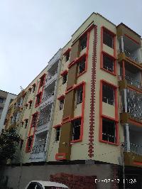Residential Flat Near Jalalpur City Ramjaipal Nagar