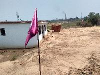 Shine City Me आवसीय Plot On The National Highway 98 Par